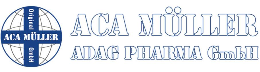 ACA-Mueller-ADAG-Pharma-GmbH-partnerlogo