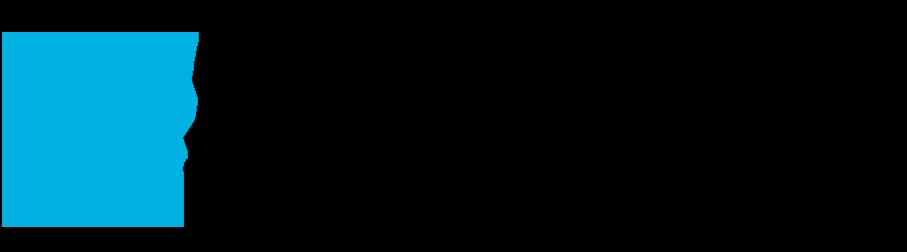 Aurora-Deutschland-Cannabis-Aerzte