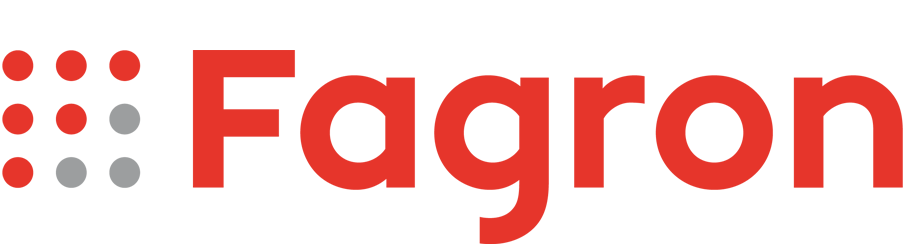 Fagron-Logo-Cannabis-Aerzte