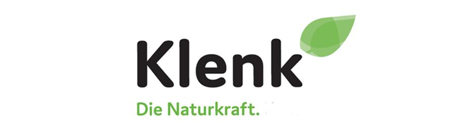 Klenk-Logo-Cannabis-Aerzte