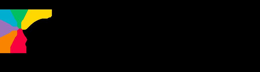 Spektrum-Cannabis-Aerzte-Logo