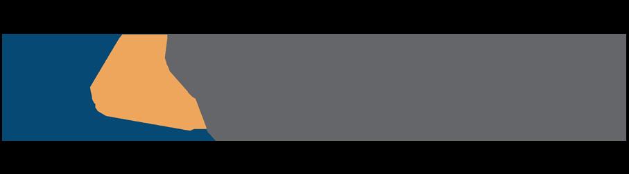 Tilray-Cannabis-Aerzte-Logo
