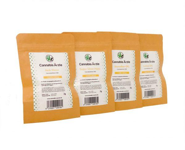 Cannabis-Aerzte-Probierpaket-CBD-Blueten